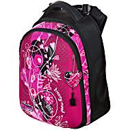 Школьный рюкзак Hummingbird T95 официальный